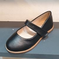 버디(신발)(BUDDY)-504556824<br>Size: 160~230<br>Color: black<br>Update: 2020-02-20