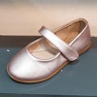 버디(신발)(BUDDY)-504556825<br>Size: 160~230<br>Color: pink<br>Update: 2020-02-20