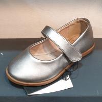 버디(신발)(BUDDY)-504556826<br>Size: 160~230<br>Color: silver<br>Update: 2020-02-20