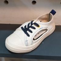 버디(신발)(BUDDY)-504556827<br>Size: 160~230<br>Color: white<br>Update: 2020-02-20
