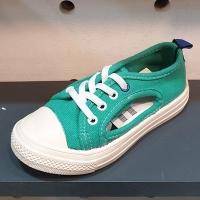 버디(신발)(BUDDY)-504556828<br>Size: 160~230<br>Color: mint green<br>Update: 2020-02-20