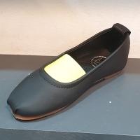 버디(신발)(BUDDY)-504556829<br>Size: 160~230<br>Color: black<br>Update: 2020-02-20