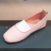 버디(신발)(BUDDY)-504556830<br>Size: 160~230<br>Color: pink<br>Update: 2020-02-20
