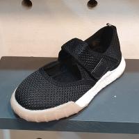 버디(신발)(BUDDY)-504556832<br>Size: 160~230<br>Color: black<br>Update: 2020-02-20