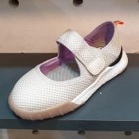 버디(신발)(BUDDY)-504556833<br>Size: 160~230<br>Color: beige<br>Update: 2020-02-20