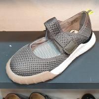 버디(신발)(BUDDY)-504556834<br>Size: 160~230<br>Color: gray<br>Update: 2020-02-20