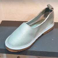 버디(신발)(BUDDY)-504556835<br>Size: 160~230<br>Color: mint<br>Update: 2020-02-20