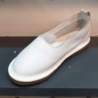 버디(신발)(BUDDY)-504556836<br>Size: 160~230<br>Color: white<br>Update: 2020-02-20