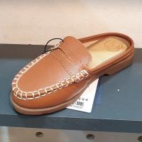 버디(신발)(BUDDY)-504556838<br>Size: 160~230<br>Color: brown<br>Update: 2020-02-20