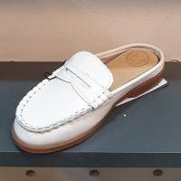 버디(신발)(BUDDY)-504556839<br>Size: 160~230<br>Color: white<br>Update: 2020-02-20