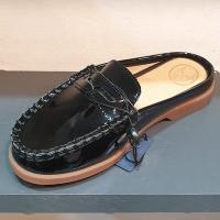 버디(신발)(BUDDY)-504556840<br>Size: 160~230<br>Color: black<br>Update: 2020-02-20