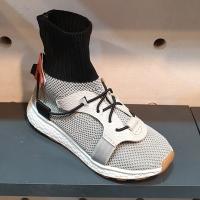 버디(신발)(BUDDY)-504556841<br>Size: 160~230<br>Color: gray<br>Update: 2020-02-20