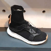 버디(신발)(BUDDY)-504556842<br>Size: 160~230<br>Color: black<br>Update: 2020-02-20