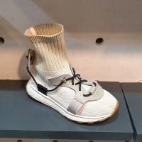 버디(신발)(BUDDY)-504556843<br>Size: 160~230<br>Color: ivory<br>Update: 2020-02-20