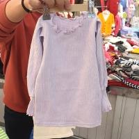 보니(BONNY)-504556895<br>Size: 5~13<br>Color: light purple<br>Update: 2020-02-23