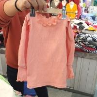 보니(BONNY)-504556897<br>Size: 5~13<br>Color: pink<br>Update: 2020-02-23