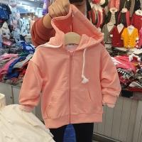 보니(BONNY)-504556900<br>Size: 5~13<br>Color: pink<br>Update: 2020-02-23