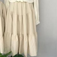 아이엠(I AM)(前)블랑송(BLANSON)-504557023<br>Size: Free(55~66)<br>Color: natural beige<br>Update: 2020-02-20