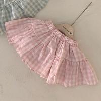 미미상회(MIMI MARKET)-504557292<br>Size: S~M<br>Color: pink<br>Update: 2020-02-20