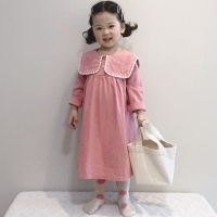 메이(MAY)-504557306<br>Size: 5~9<br>Color: pink<br>Update: 2020-02-20