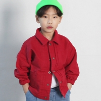 로이키즈(ROYKIDS)XX-504557705<br>Size: S~XXL<br>Color: red<br>Update: 2020-02-21