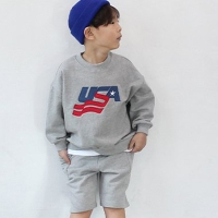 로이키즈(ROYKIDS)XX-504557706<br>Size: S~XXL<br>Color: gray<br>Update: 2020-02-21