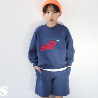 로이키즈(ROYKIDS)XX-504557707<br>Size: S~XXL<br>Color: navy<br>Update: 2020-02-21
