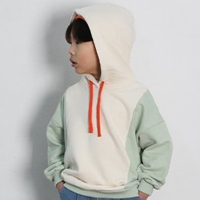 로이키즈(ROYKIDS)XX-504557710<br>Size: S~XXL<br>Color: mint<br>Update: 2020-02-21