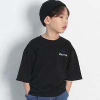 로이키즈(ROYKIDS)XX-504557711<br>Size: S~XXL<br>Color: black<br>Update: 2020-02-20