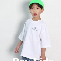 로이키즈(ROYKIDS)XX-504557712<br>Size: S~XXL<br>Color: white<br>Update: 2020-02-21