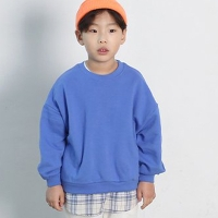 로이키즈(ROYKIDS)XX-504557713<br>Size: S~XXL<br>Color: blue<br>Update: 2020-02-21
