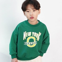 로이키즈(ROYKIDS)XX-504557717<br>Size: S~XXL<br>Color: green<br>Update: 2020-02-21