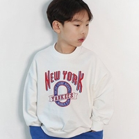 로이키즈(ROYKIDS)XX-504557718<br>Size: S~XXL<br>Color: white<br>Update: 2020-02-21
