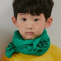 FASHION KING-504557923<br>Size: Free<br>Color: green blue<br>Update: 2020-02-21