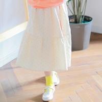 말랑젤리(MALLANGJELLY)XX-504558514<br>Size: S~XXL<br>Color: orange<br>Update: 2020-02-22