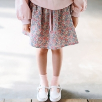 말랑젤리(MALLANGJELLY)XX-504558520<br>Size: S~XXL<br>Color: pink<br>Update: 2020-02-22
