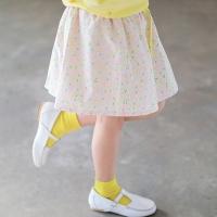 말랑젤리(MALLANGJELLY)XX-504558521<br>Size: S~XXL<br>Color: yellow<br>Update: 2020-02-22
