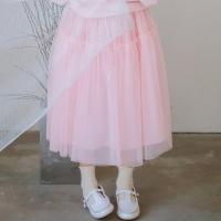 말랑젤리(MALLANGJELLY)XX-504558523<br>Size: S~XXL<br>Color: pink<br>Update: 2020-02-22