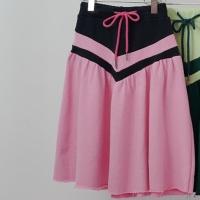 오제이오쁘띠(OJOPETIT)-504558731<br>Size: S~XL<br>Color: pink<br>Update: 2020-02-22