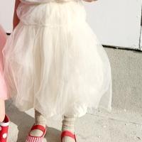 비엔베뉴(BIENVENU)-(前)마리앤(MARY ANN)-504558812<br>Size: XS~XL<br>Color: cream<br>Update: 2020-02-22