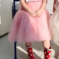 비엔베뉴(BIENVENU)-(前)마리앤(MARY ANN)-504558813<br>Size: XS~XL<br>Color: pink<br>Update: 2020-02-22
