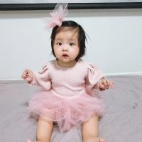 칼라(COLOR)XX-504559062<br>Size: S~M<br>Color: pink<br>Update: 2020-02-22