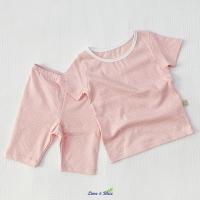 라임앤블루(LIME&BLUE)-504559084<br>Size: 13<br>Color: pink<br>Update: 2020-02-22