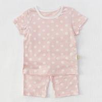 라임앤블루(LIME&BLUE)-504559096<br>Size: 13<br>Color: pink<br>Update: 2020-02-22