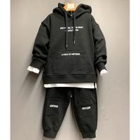 디사이드키즈(DECIDE KIDS)-504559118<br>Size: 5~13<br>Color: black<br>Update: 2020-02-22