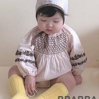 빠빠(BBABBA)-504559170<br>Size: S(~9m)~M(~18m)<br>Color: indi pink<br>Update: 2020-02-22