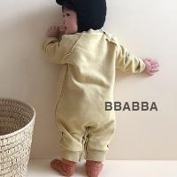 빠빠(BBABBA)-504559174<br>Size: S(~9m)~M(~18m)<br>Color: beige<br>Update: 2020-02-22