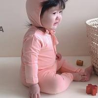 빠빠(BBABBA)-504559182<br>Size: S(~12m)~M(~24m)<br>Color: apricot(/Almond)<br>Update: 2020-02-22