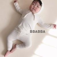 빠빠(BBABBA)-504559183<br>Size: S(~12m)~M(~24m)<br>Color: ivory<br>Update: 2020-02-22