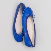 마이삭스(MYSOCKS)-504559211<br>Size: 230~250<br>Color: blue<br>Update: 2020-02-22
